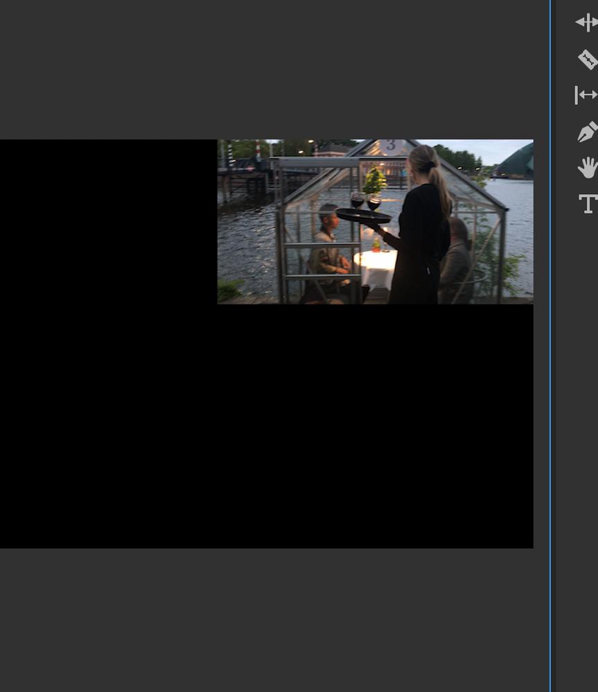 Screen Shot 2020-05-18 at 3.01.04 pm.png