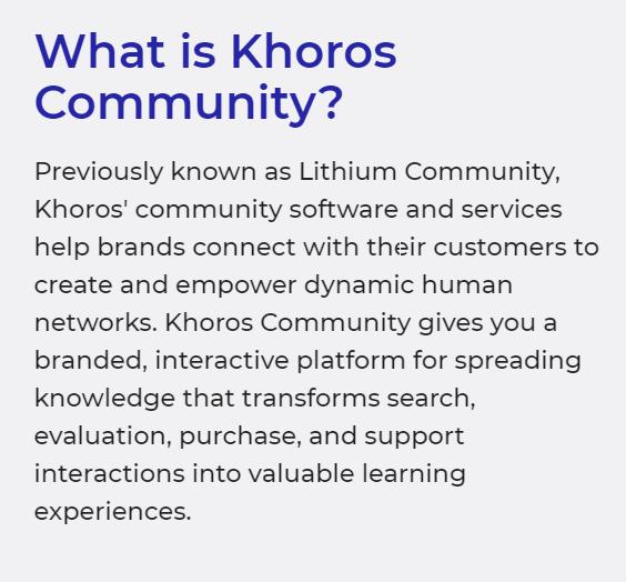 2019-10-06 19_02_51-Khoros Communities _ Online Community Software Solutions.png