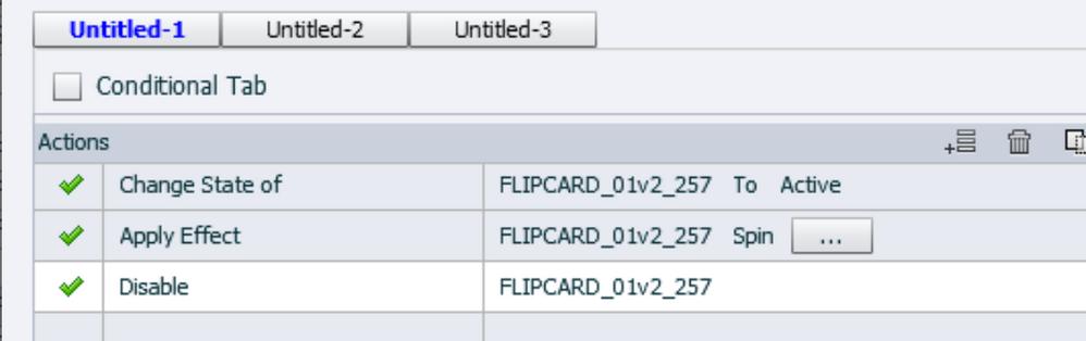 FlipCard.PNG