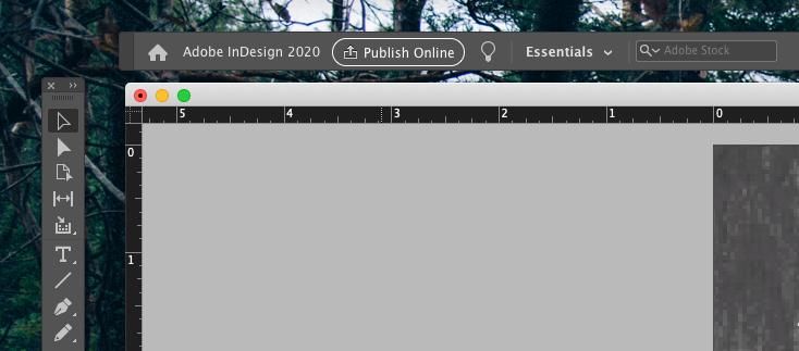 Screen Shot 2020-05-19 at 8.14.27 AM.png