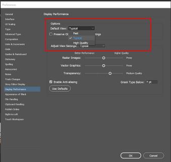 Set default display performance.png