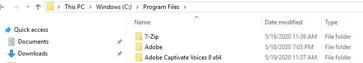 Adobe Image.jpg