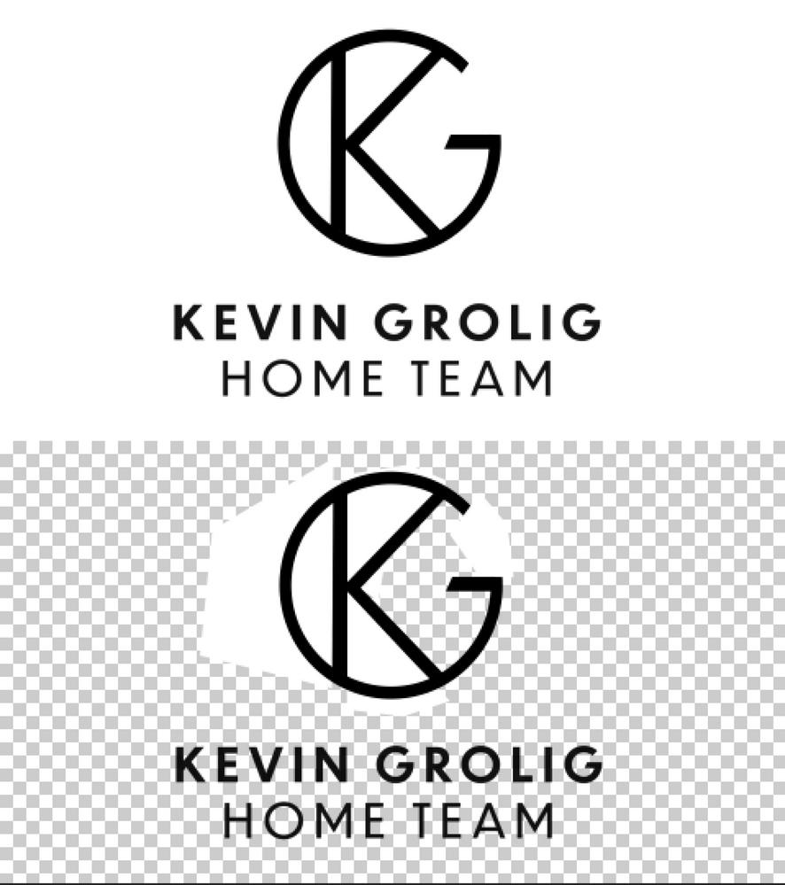 KG Problem-01.png