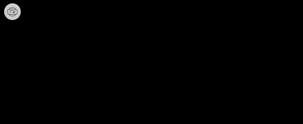 VR_background.png