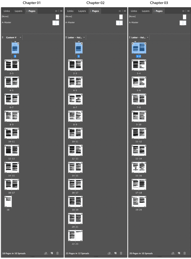 layout_orig.png