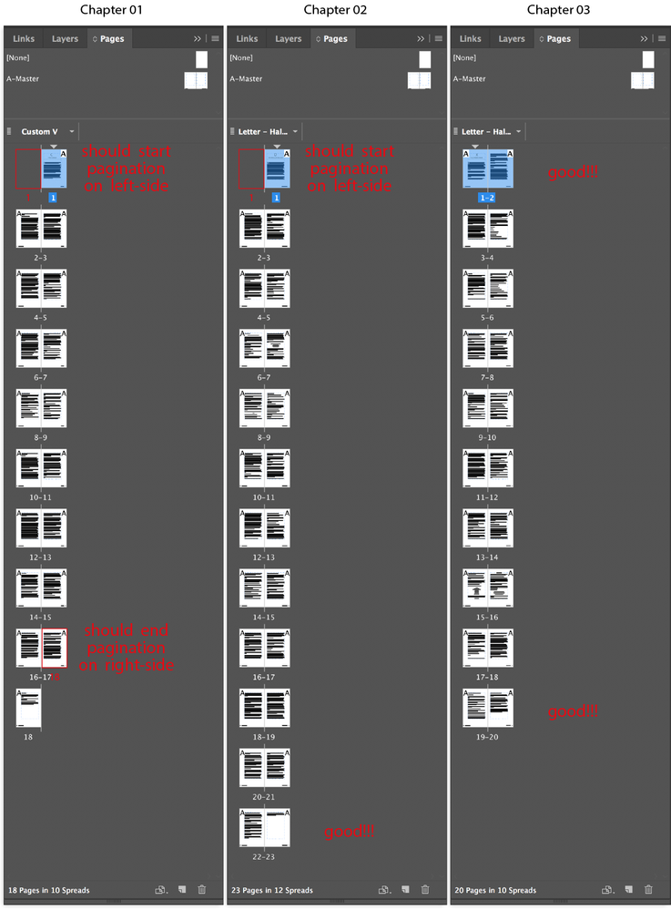 layout_opt.png
