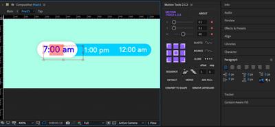Screen Shot 2020-05-21 at 1.09.12 PM.png