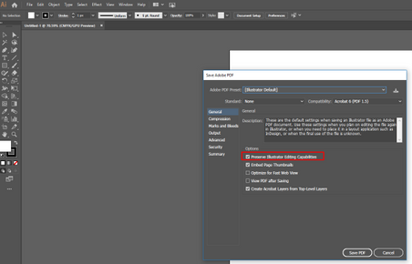 preserve illiustrator editing capability.png