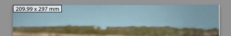 Screenshot 2020-05-22 at 06.55.32.png