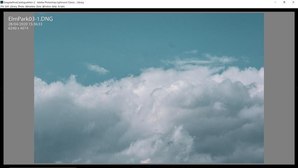 Screenshot (26).jpg
