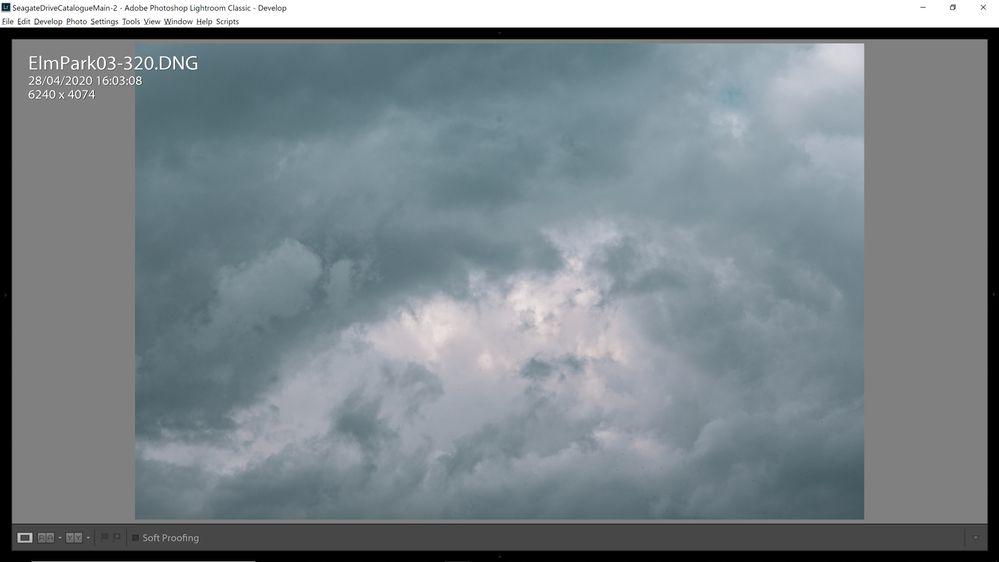 Screenshot (30).jpg