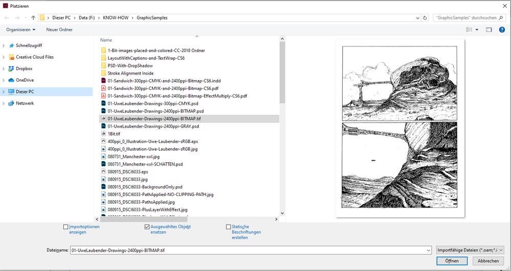 PreviewForTIFF-on-Windows-InDesignPlaceDialog.PNG