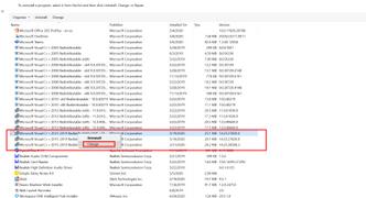 Repair Microsoft Visual C++.png