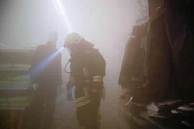 Feuerwehr Recklinghausen_Bauking Übung-1353_edited.jpg