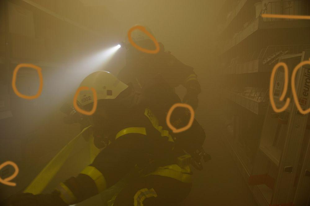 Feuerwehr Recklinghausen_Bauking Übung-1348.jpg