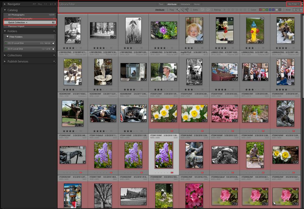 2020-05-23 15_43_22-LR Classic V9 Catalog - Adobe Photoshop Lightroom Classic - Library.png