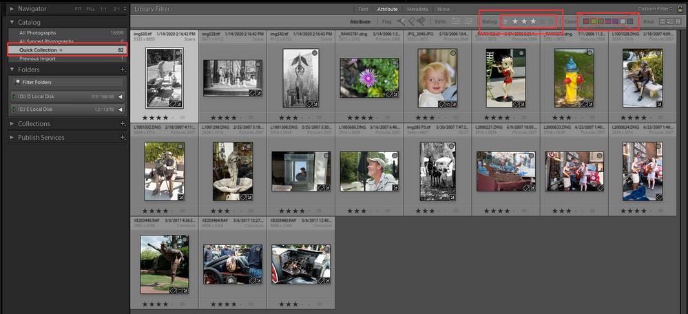 2020-05-23 15_48_00-LR Classic V9 Catalog - Adobe Photoshop Lightroom Classic - Library.png