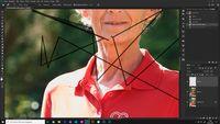 photoshop_fail.jpg