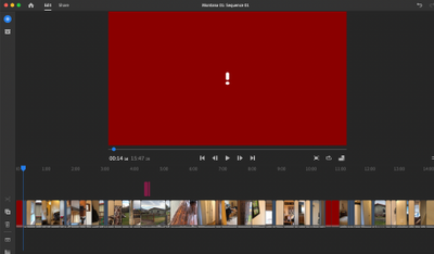 Screen Shot 2020-05-24 at 6.56.23 PM.png