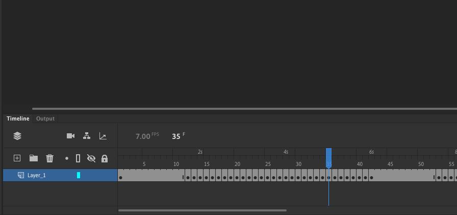 Screen Shot 2020-05-24 at 22.10.38.png