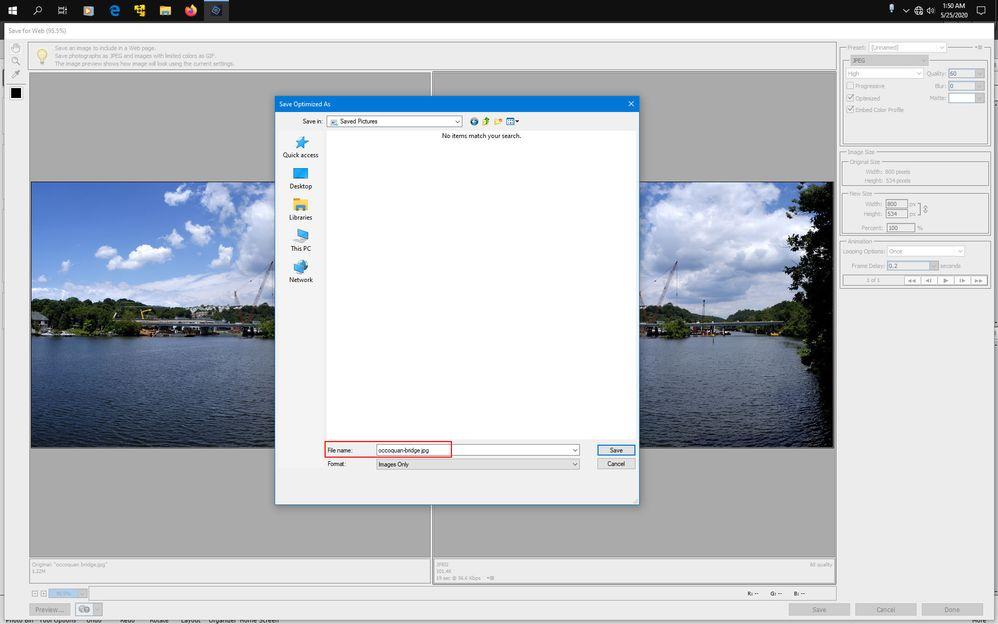 Screenshot-(255).jpg