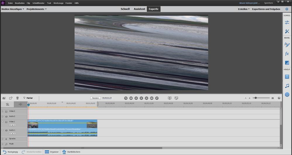 Adobe_Blurry.PNG