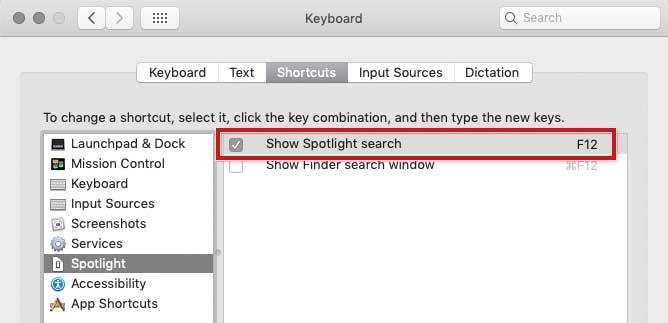 Spotlight-keyboard-shortcut-F12.jpg