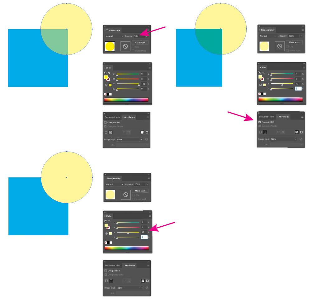 transparency Tint Overprint.png