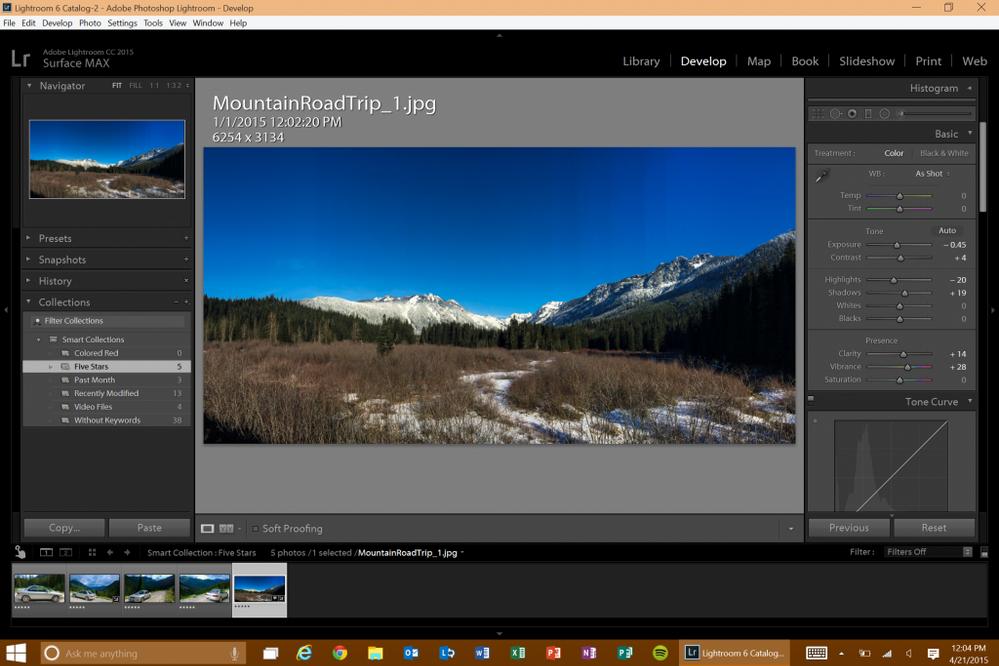 Screenshot-18-1024x683.png
