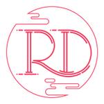rd-illustration