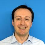 Paolo Olocco
