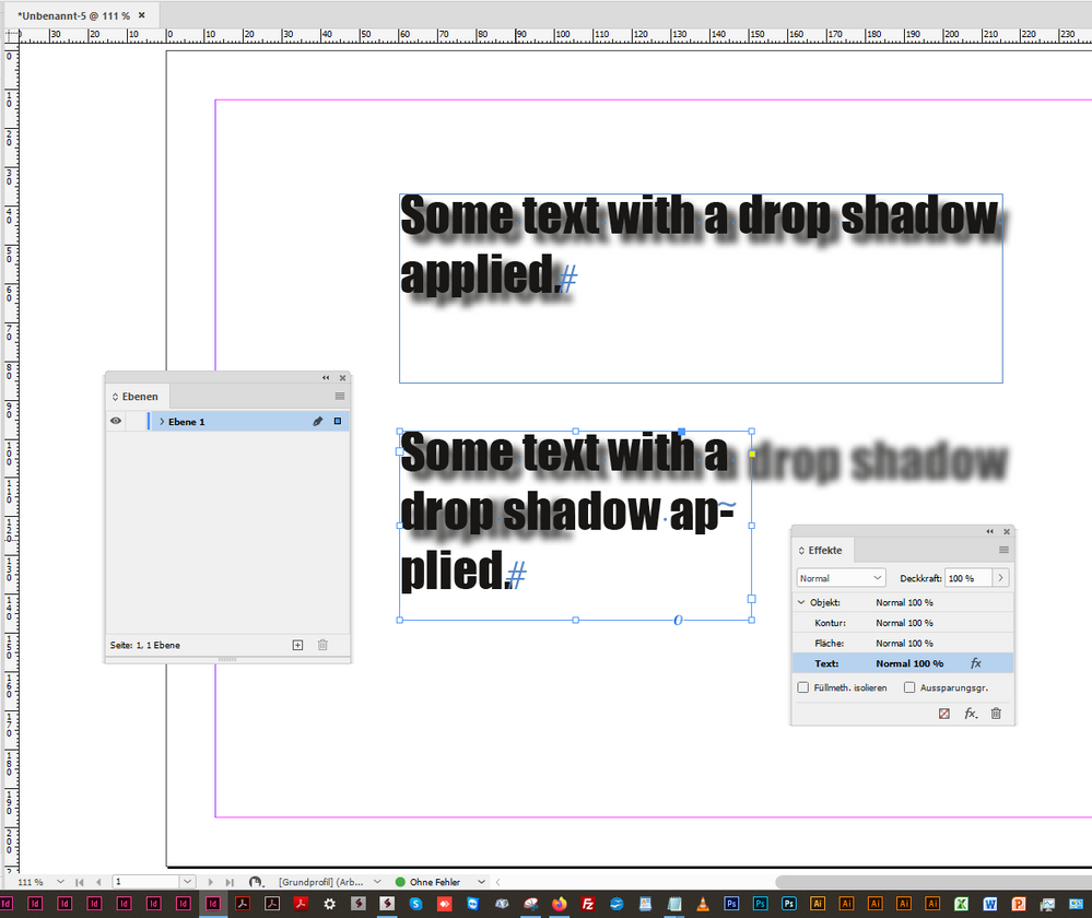 TextWithDropShadow-Sample-2-2020-15.0.3.425-Windows.png
