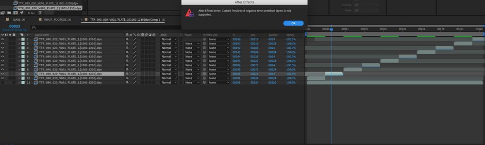 Screenshot 2020-05-27 11.04.15.png