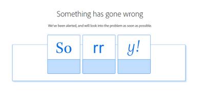 Internal_Server_Error_Adobe_Fonts.png