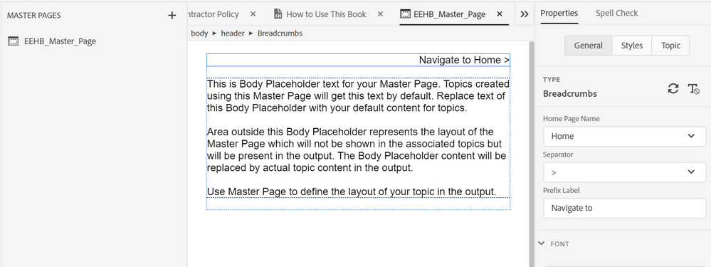 master page.PNG