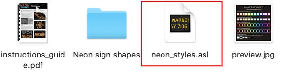 asl Neon File.png