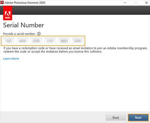enter-serial-number-screen.png