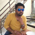 Vijay Arya