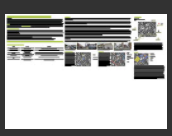 Screenshot 2020-05-28 at 14.35.08.png