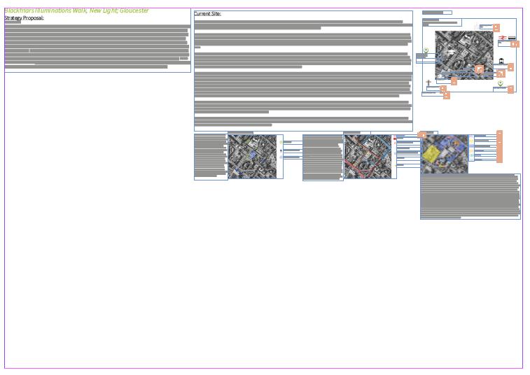 Screenshot 2020-05-28 at 14.35.46.png