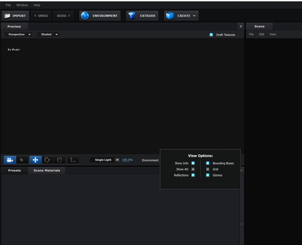 Screenshot_2020-05-28 11.05.05_wwK1R9.png
